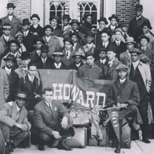 howard-rabble-1914-225.jpg